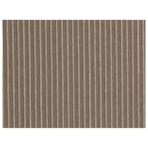custom size indoor outdoor rugs pinstripe custom size rug cafe luxe home company