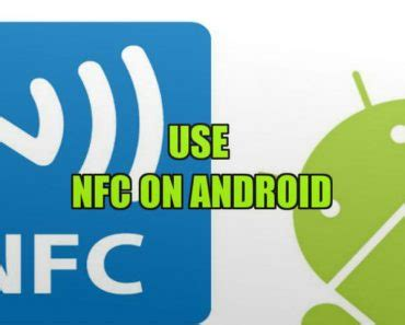nfc resetter apk easy guide to install teatv apk on android box