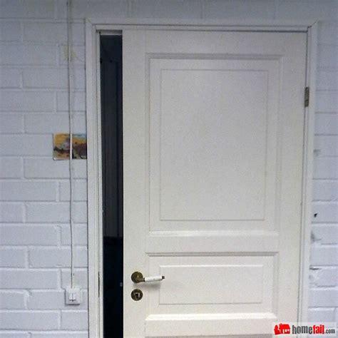 narrow door narrow doors