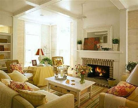 Country Cottage Decor And Design Living Room Country | country cottage decor and design living room country