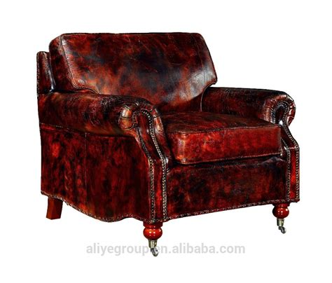 sofa old style old style sofas wooden frame old style vintage sofa set