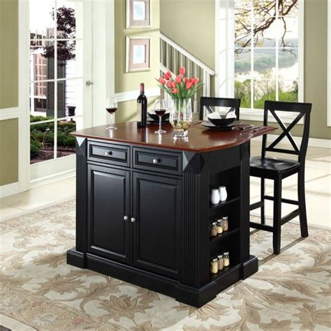 Breakfast Bar Furniture by How To Design A Breakfast Kitchen