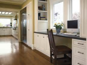 Desk In Kitchen Design Ideas Fantastic Computer Desk Walmart Decorating Ideas Gallery In Home Office Traditional Design Ideas