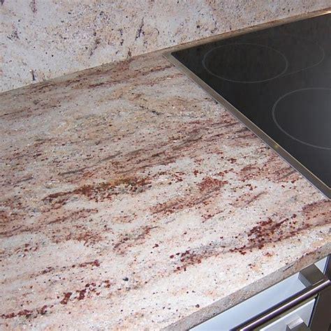 granit arbeitsplatten granit arbeitsplatte acjsilva