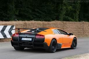 Murcielago Lamborghini Price Lamborghini Murcielago Sv Autostyle