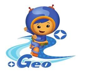geo team umizoomi wiki fandom powered wikia