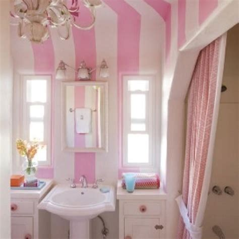 save pink bathrooms 17 best images about save the pink bathroom on
