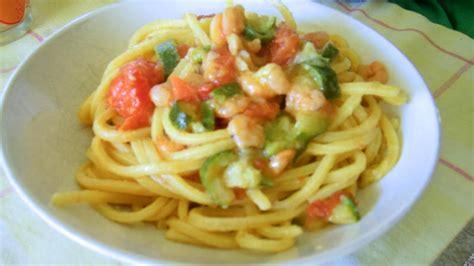 come cucinare le zucchine con il bimby salsa con zucchine e gamberi ricette bimby