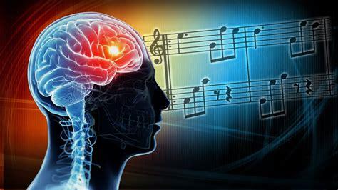 memory misses  beat   offer dementia