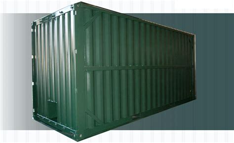 deerubbin water shipping containers for sale national