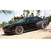 Charger Fast And Furious Interior Dodge