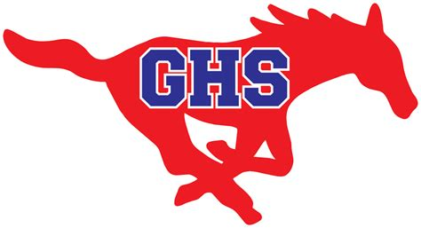 ghs mustang football grapevine mustangs football booster club