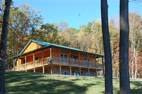 Mountain View Lodge And Cabins by Luray Mountain Cabin Rentals Stanley Va Near Skyline Drive