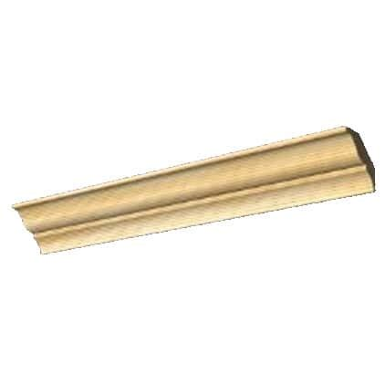 classic cornice edwardian cornice 80mm