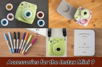 instant camera blog instant camera reviews and comparisons