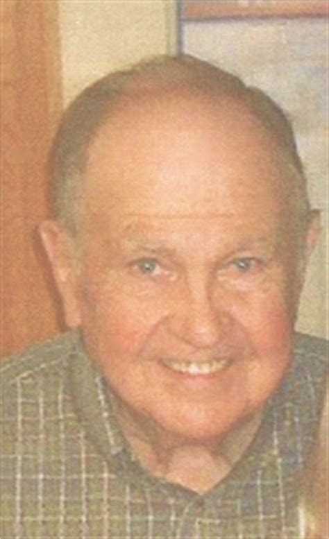 inside joplin obituaries george townsend
