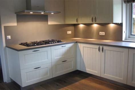 nieuwe keuken kopen en plaatsen keukenrenovatie ontdek prijzen mogelijkheden en snel