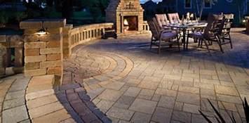 Patio Tile Ideas by Vintage Outdoor Flooring Ideas Iroonie Com