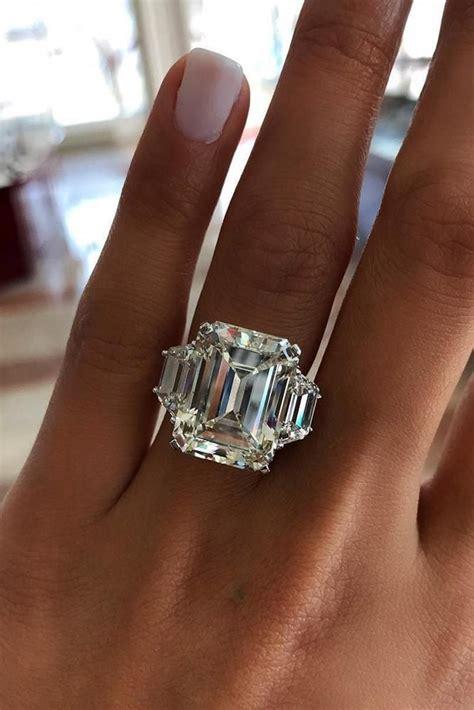 popular  inspiring ring trends  vintage