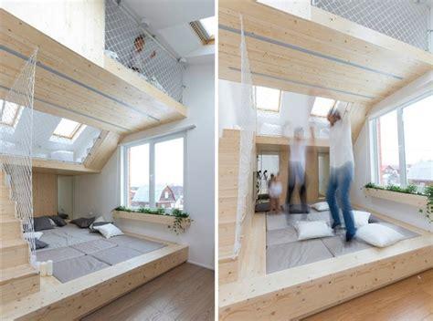 kinder schlafzimmer designs schlafzimmer mit spielbereich f 252 r die kinder ruetemple