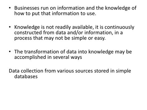data warehouse research papers research paper topics data warehouse
