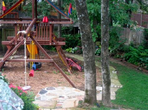 Small Garden Ideas For Children Image Of Small Backyard Ideas For Landscaping Gardening Ideas