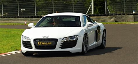 supercar driving experience ultimate 5 car supercar driving experience experience days
