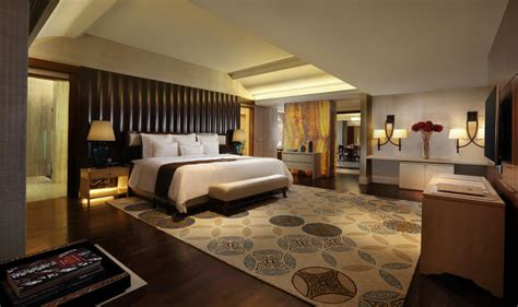 Home Designer Suite by Presidential Suite Hotel Tentrem Yogyakarta A Pure