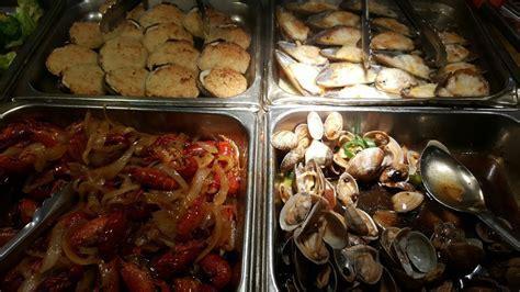 royal buffet 65 photos 137 reviews chinese 1400