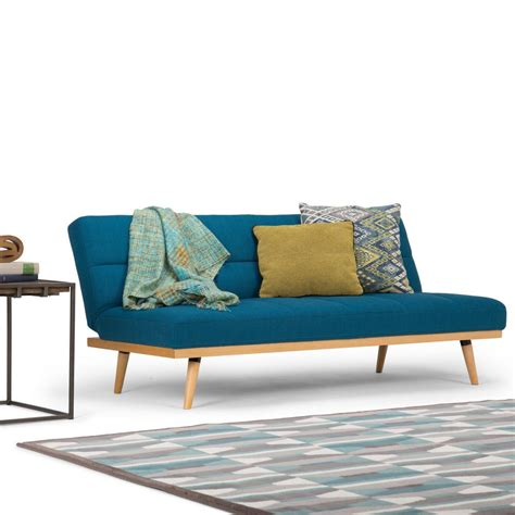 what to look for in a sofa what to look for in a sofa best accessories home 2017