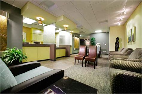 waiting room design best fresh waiting room design theory 15713