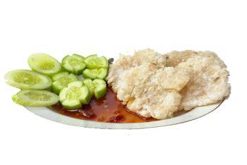 tokofrozenfood agen reseller frozenfood bekasi jakarta