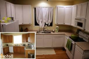 Bed repurposed kitchen cabinets with kitchen cabinet microwaves with