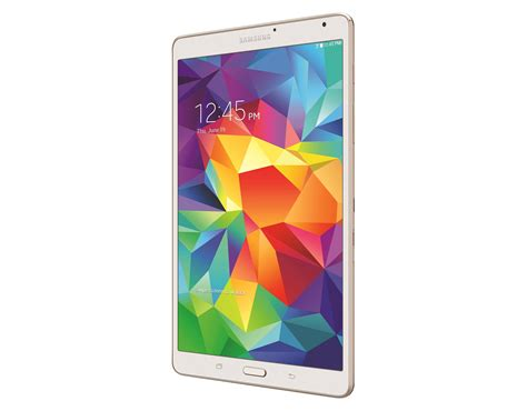 best price samsung galaxy tab s target is slashing prices on thousands of products here