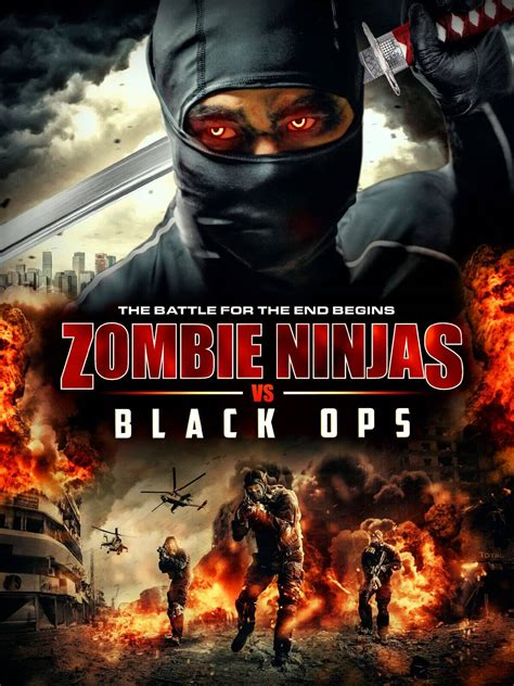 download film ninja vs zombie projects archive page 15 of 40 green apple entertainment