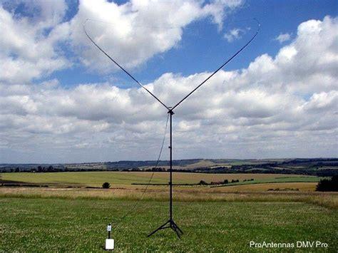 Kabel Antena Tv 20 Meter Limited antena storm27 marny zasięg swr do kitu elektroda pl