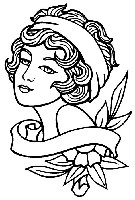 line art tattoo designs clasic design img34 171 line drawing 171 other 171