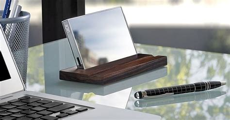 office desk mirror mirror 1tb of portable shiny storage coolpile
