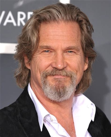 older men s hairstyles 2013 hairstyles for older men with long hair men short hairstyle