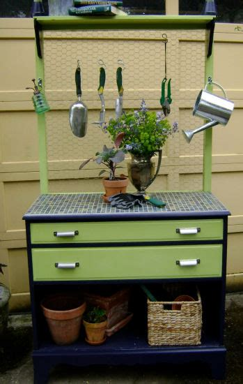 How To Make A Bench From A Dresser by Dresser Transformations Twelve Ways To Repurpose A Dresser