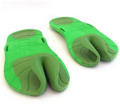 kermit slippers kermit the frog slippers 28 images the muppets
