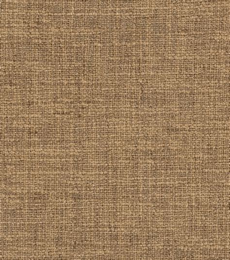 crypton upholstery crypton upholstery fabric cross current wheat joann jo ann