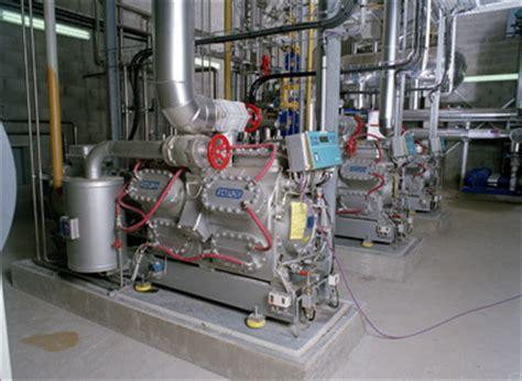 bureau d 騁ude froid industriel bureau d 233 tude et d audit en froid industriel et