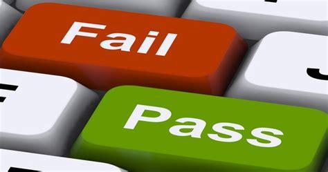 Ross Mba Class Pass Fail ignou term end results june 2016