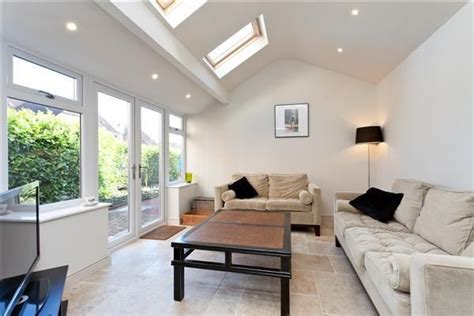 living room extension ideas lounge extension extension ideas 0