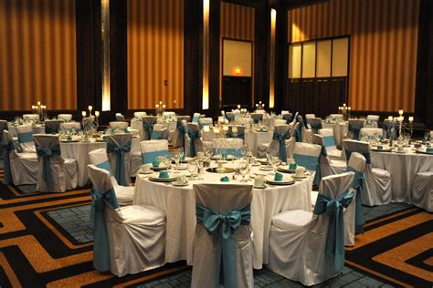 blue chip buffet blue chip casino buffet reviews