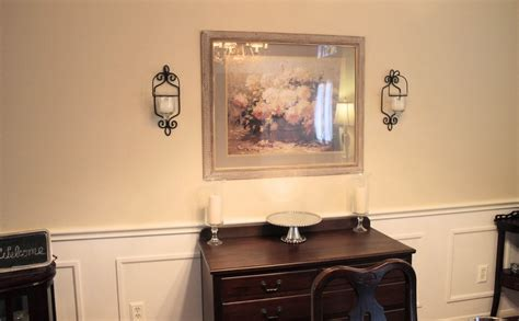 interior painting trends interior painting trends are quot lightening up quot