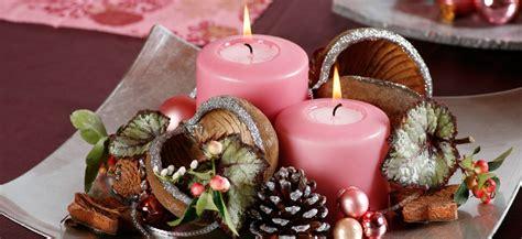 dekomaterial hochzeit günstig floristikbedarf i dekomaterial i weihnachtsdeko z b f 252 r