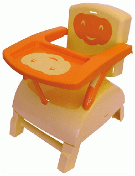 rehausseurs de chaises pour enfants tous les
