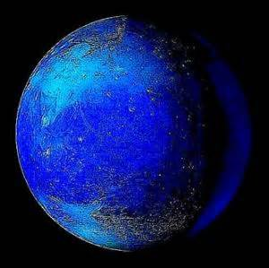 what color is pluto the planet pluto s color pics about space